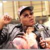 Séisme dans le groupe Wenge BCBG : Abel de Charme quitte JB Mpiana, Mignon Abraham demande une mise en disponibilité