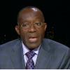 """Raymond Tshibanda: Censure des réseaux sociaux- """"En RDC, il y a eu une utilisation malicieuse des réseaux"""""""