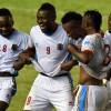 MONDIALE 2018, RDC Eza na Chance Ya Ko se Qualifier ? Landa Ba CONGOLAIS ndenge Balobi [VIDEO]