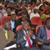 RDC: Procès Wivine Moleka contre Vital Kamerhe : 8 heures d'attente pour 10 minutes d'audience (VIDÉO)