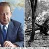 La mort de l'ancien secrétaire de l'ONU Hammarskjöld reste inexpliquée