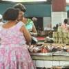 RDC: Faiblesse du pouvoir d'achat à Kinshasa : des chinchards vendus par morceaux