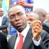 RDC – Candidat de la MP pour 2016: Kabila va-t-il « choisir » entre Matata et Minaku ?
