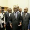 ECIDÉ/UK de Martin FAYULU lance un appel à la Diaspora Congolaise et aux Combattants