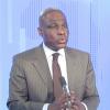 Martin Fayulu sur AFRICA24: « L'enjeu c'est de trouver une fille or fils du pays capable…» (VIDÉO)