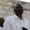 Matinée UDPS- Bruno Mavungu: «Cette fois-ci Kabila va partir et nous allons vers un État de Droit et Démocratique»