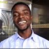 FONUS: Dialogue de l'UDPS n'est pas pour un partage du pouvoir et Kamerhe doit parler aux Combattants