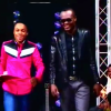 B-One Show : Special Fiston SAI-SAI à coeur ouvert après la Prison 2015 (VIDEO)