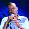 EDINGWE Moto na Ngenge à coeur ouvert après Hospitalisation: Les vérités sur l'affaire WALESA