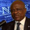 """Présidentielle RDC 2016: """"Le nouveau Tshisekedi va surprendre"""", déclare le Dr Tharcisse Loseke."""