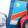 RDC-Foot : Le Belge Michy Batshuayi dit «non» aux Léopards et Florent Ibenge