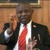 Jolino Makelele : « L'UNC est et reste co-fondateur de la Dynamique de l'opposition »