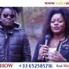 EXCLUSIVITÉ: Olivier Tshimanga replique à Marc House de Ferre Gola au micro de Loveda.