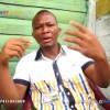 Forte réaction de Gecko BEYA de l'UDPS sur l'arrestation des jeunes activistes burkinabés et sénégalais en RDC