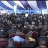 RDC: Dimanche, le 22 mars passé : Des insanités étaient aussi au RDV à Kingakati