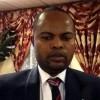 Le congolais Thierry 18 ans de prison pour V*ol, sa famille explique et Affaire bolumbu na Facebook.