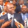 RDC: L'opposition dépose sa contre proposition de calendrier électoral à la CENI