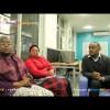 """RDC: Mamans et Jeunes de Londres disent """"Y'en a Marre"""" contre l'Occupation, Kabila et les Opposants"""