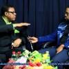 SANS TABOU avec Mr. BOTENDE : Aucun pays Africain n'a arraché son indépendance Sauf… (VIDÉO)