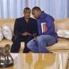 Congo-Brazza : Les millions à Genève de Denis-Christel Sassou-Nguesso