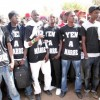 RDC – Mouvements citoyens : Une mission parlementaire d'enquête a finalement été constituée