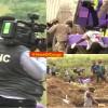 RDC : 188 cadavres d'indigents publiquement inhumés au cimetière Fulafula à Maluku