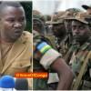 RDC : Julien Paluku confirme l'incursion de l'armée rwandaise au Nord-Kivu