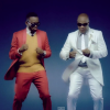 J. Martins featuring Koffi Olomide – Dance 4 Me Remix (Official Video)