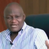 Le Comédien Masasi Kabamba à coeur ouvert parle de son Parcours, il fait des révélations !