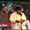 [Musique] Concert de 3 Jours de Werrason avec ses invités JB Mpiana et Papa Wemba (VIDEO)