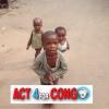 France : Act4 for Congo lance une mobilisation à Paris pour venir en aide aux victimes de viol en RDC
