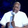 RDC : Pasteur Kabundi Walessa à coeur ouvert parle sur la foi, le miracle et ses détracteurs (VIDEO)