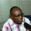 Mubake à Bruxelles: « le message me rapporter ne vient certainement pas de Etienne Tshisekedi »