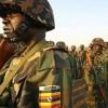 RDC: des militaires ougandais signalés à Beni