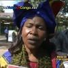 Afrique du Sud: Les étrangers se mobilisent contre la Xénophobie en organisant une collecte de Fonds