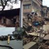 Séisme au Népal: un bilan provisoire de plus de 1800 morts