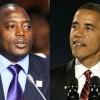 RDC : Paris et Washington mettent Kabila en garde, Kinshasa leur répond