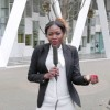 NOUVELLE EMISSION : « THE DIVA SHOW » BIENTOT SUR @VOICEOFCONGO …