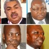 RDC – Elections provinciales : L'Opposition poses ses conditions