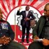 Présidentielle RDC 2016: Voici Pourquoi Kamerhe s'attaque à Tshisekedi – Michel Moto/UNC éclairci