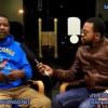 Propagande de Kabila à la Télé de Londres: Réaction des combattants sur Affaire Pasteur collabo