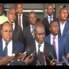RDC : Processus Électoral La CENI échange avec l'Opposition (VIDEO)