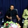 SANS TABOU – RDC: Election 2016, Batu ya nse ya mayi na batu ya mokili tous en action