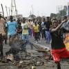 Burundi: la mobilisation anti-Nkurunziza ne faiblit pas
