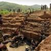 Minerais de conflit : le Parlement européen demande une certification obligatoire