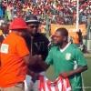 RDC – Football : Matumona Rum et Bedi Mbenza rejoignent FC Renaissance