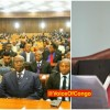 Insécurité à l'est de la RDC : Des députés écrivent à Barack Obama