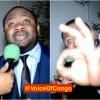 Révérend Moise Mbiye répond à propos des signes sataniques dans ses clips