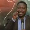 Mfumu NTOTO: TSHISEKEDI est un dissident de Mobutu et KAMERHE est un dissident de Kabila!