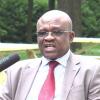RDC: Felix TSHISEKEDI 1er Ministre? Glissement KABILA-Dr.Loseke explicite la Feuille de route-UDPS